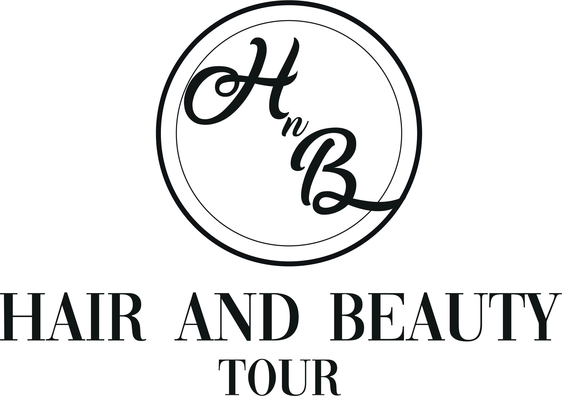 hair_and_beauty_tour