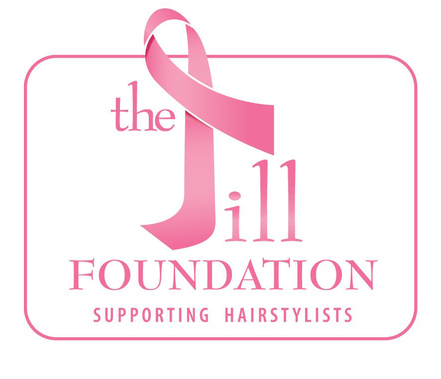 Jill Foundation