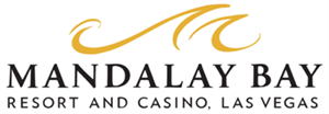mandalay-bay-resort-and-casino-las-vegas-logo