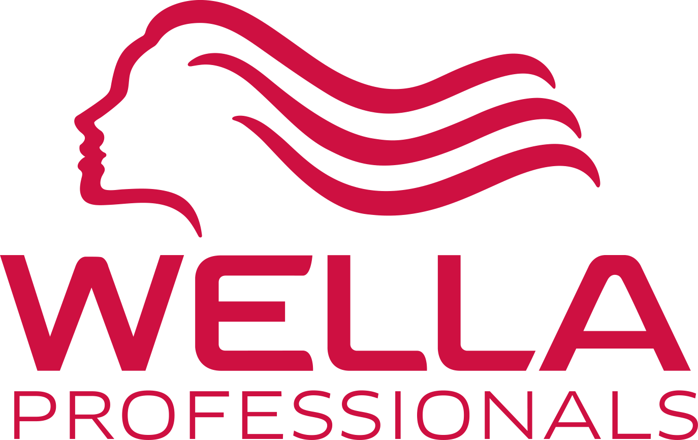 PNG_HighRes-Wella_Professionals_Logo_09_red_small (1)