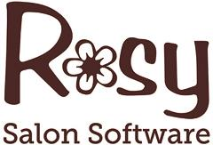 rosy_salon_software_424x289
