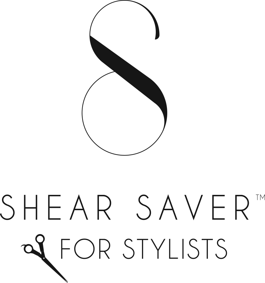 sslogo_white_stylists