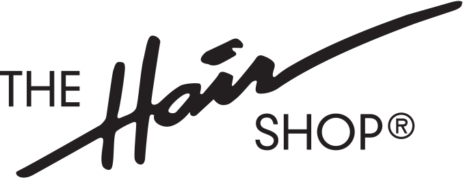 The Hair Shop Logo_TailOff