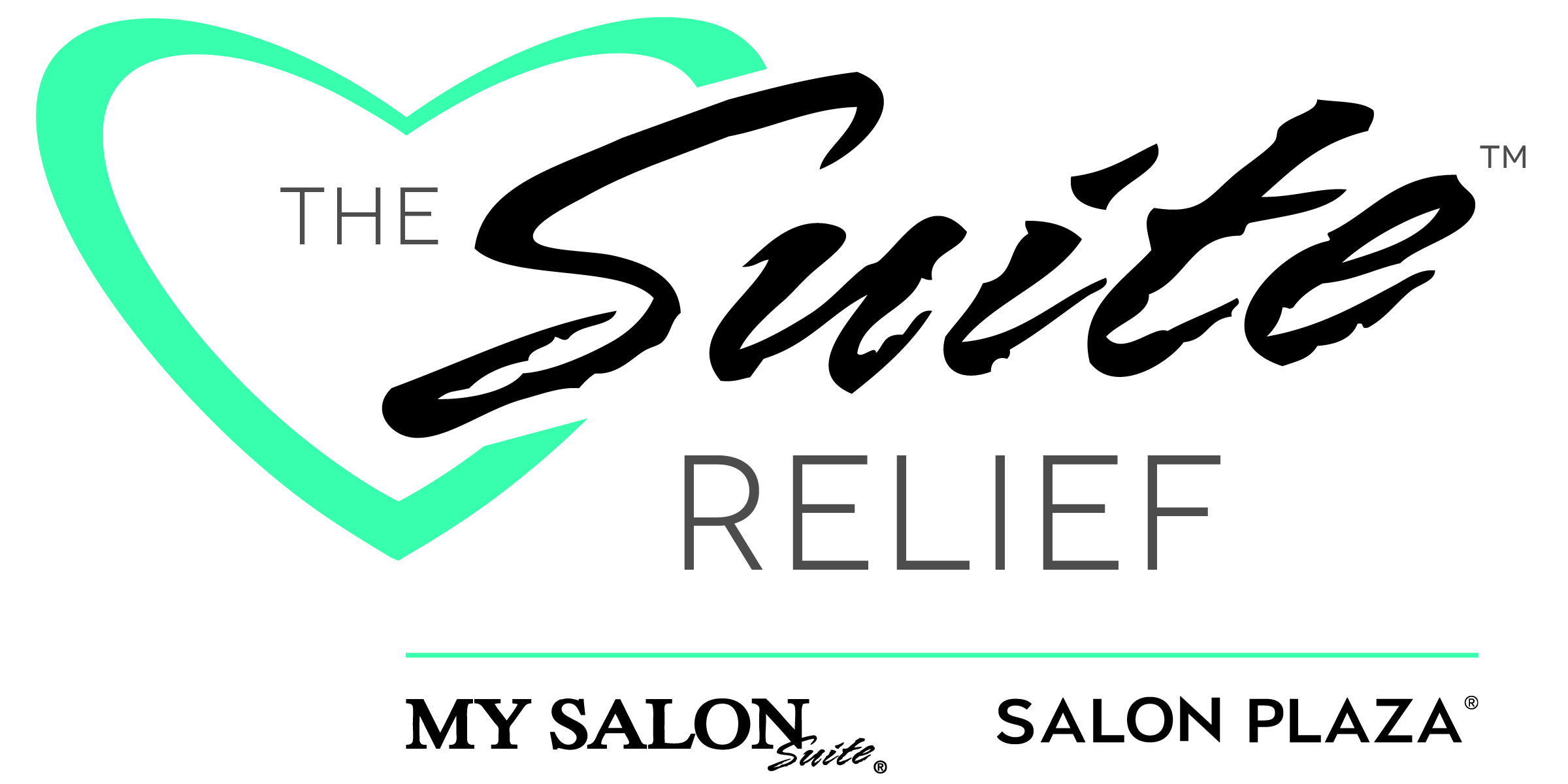 TheSuiteRelief_MSS_SP_logo