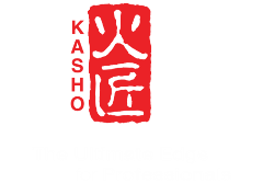 Updated_Kasho_logo-white-lettering