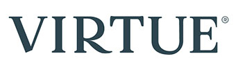 Virtue_Logo