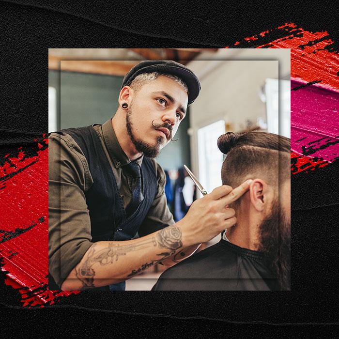 Barbers_Square
