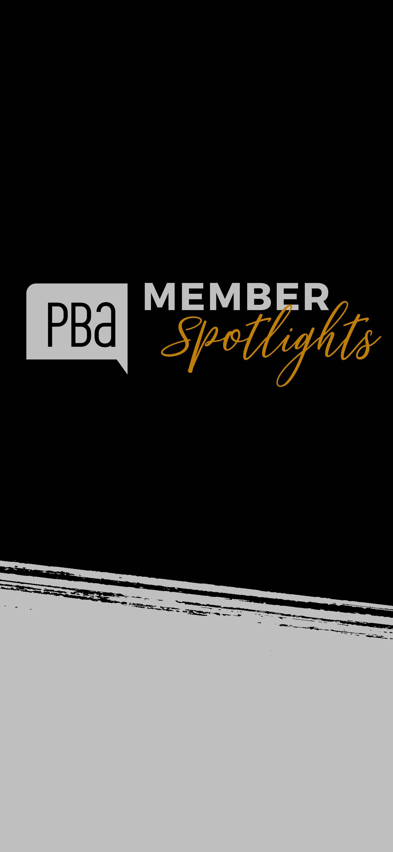 memberspotlights_video_thumbnails