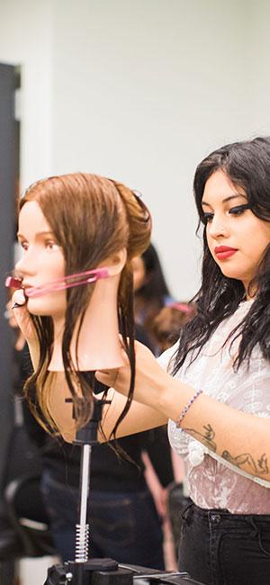 student_mannequin