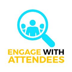 Engage_Attendees
