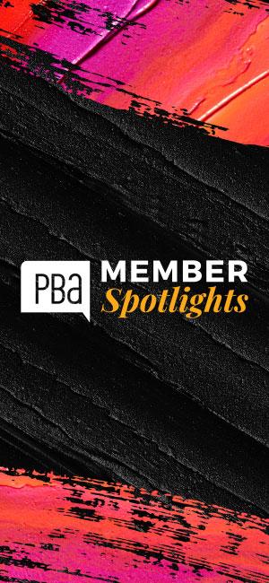 21_01_member_spotlights_widget_1
