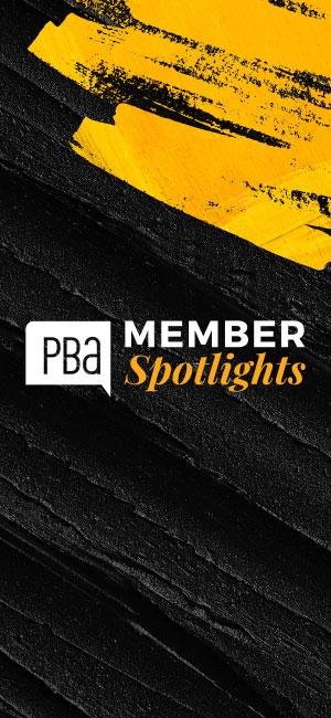 21_01_member_spotlights_widget_3