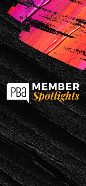 21_01_member_spotlights_widget_4