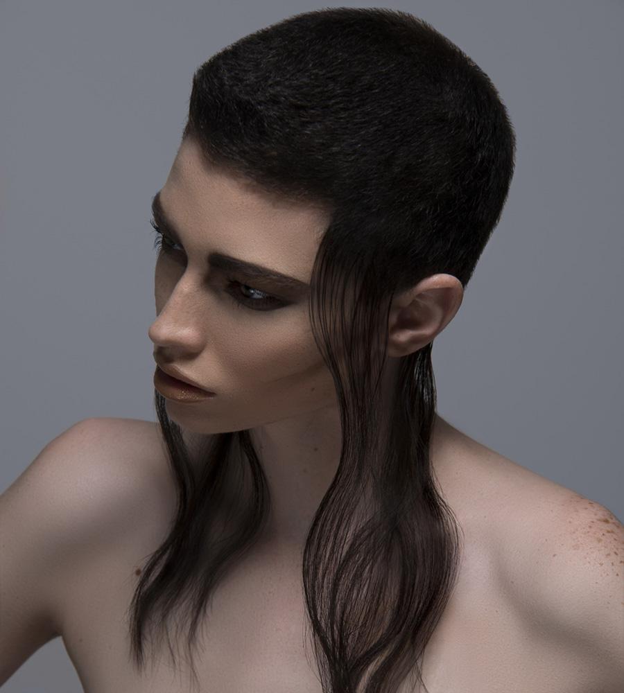 team_matthew_morris_salon_and_skincare_Image_4