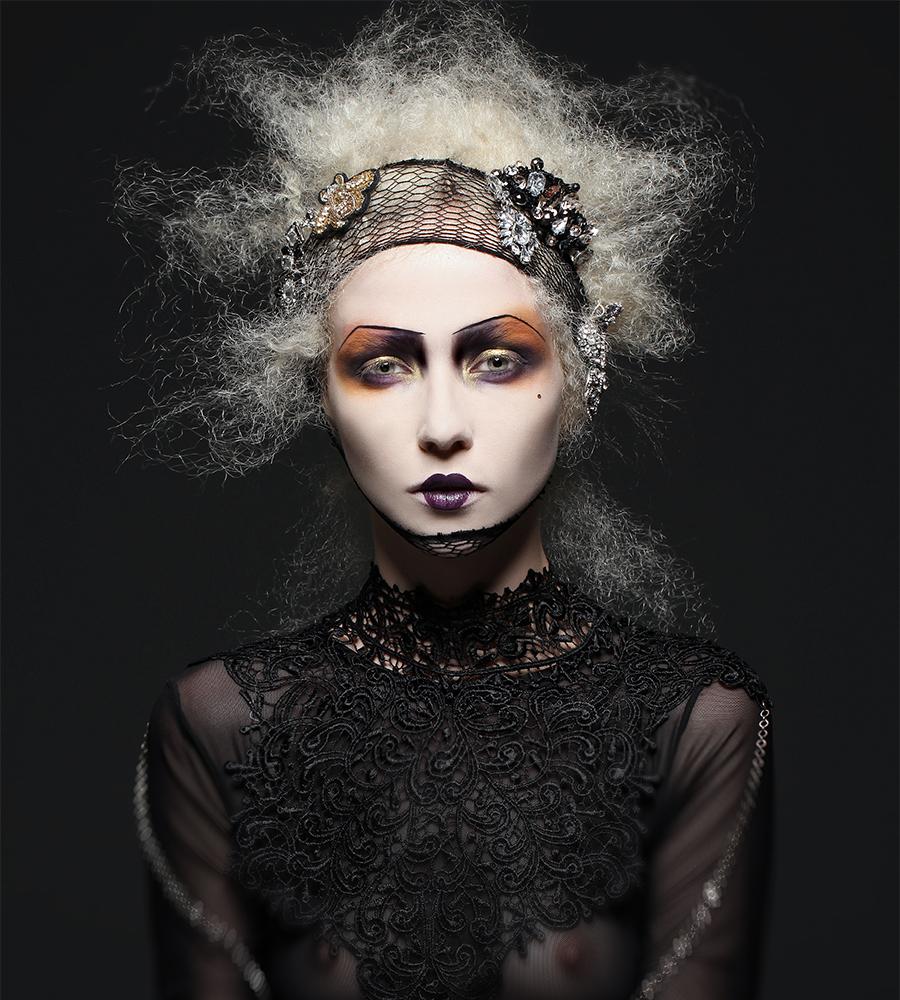 hoty_julie_vriesinga_final_image_1