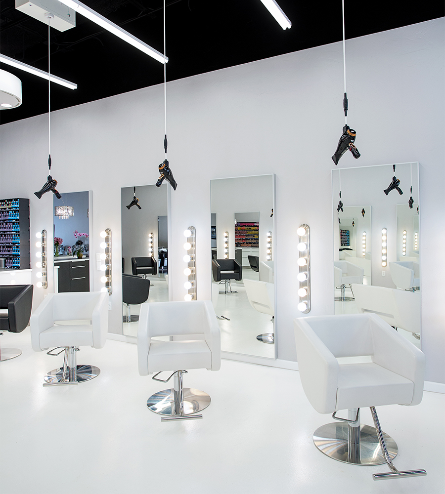 sd_salon_audace_final_image_3