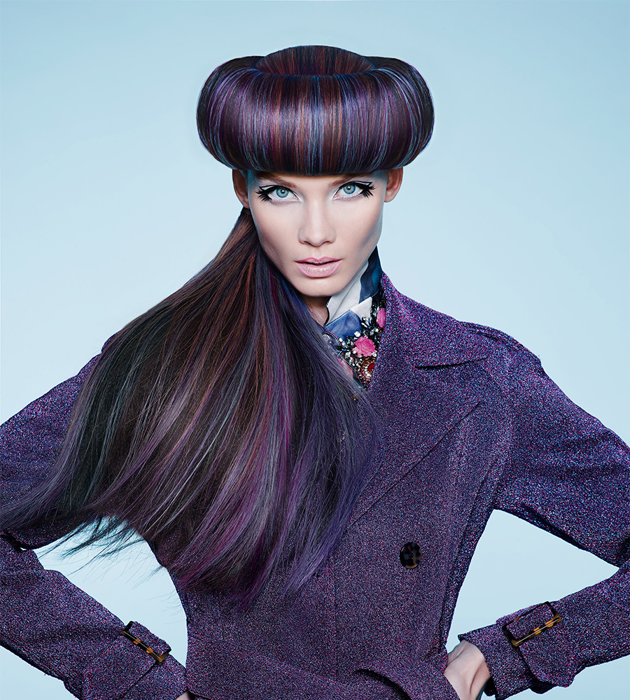 team_the_team_by_instyle_jcpenney_salons_final_image_1